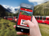 Swiss Travel Pass: FREE Swiss Coupon Pass