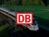 German Rail Pass Autumn Special: Up to 20% off!